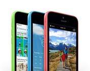 Apple / Iphone