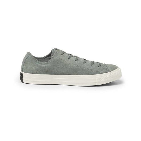 Greve Sneaker (with product video)