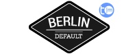 "Theme ""Berlin"" available for Lightspeed eCom platform"
