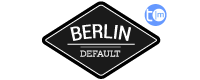 "Theme Berlin (preset ""default"")"