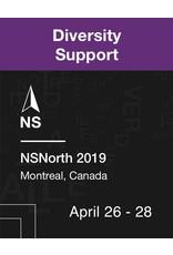 NSNorth Diversity Support