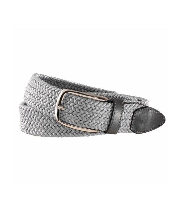 D & G Belt