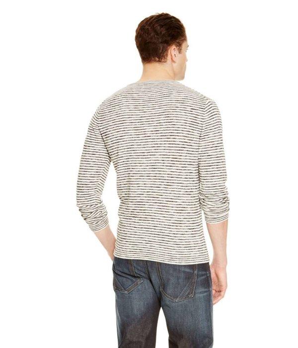 DKNY Shirt Stripe