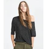 Zara Lovely Sweater