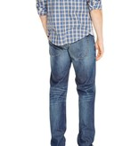 DKNY Slim Jeans