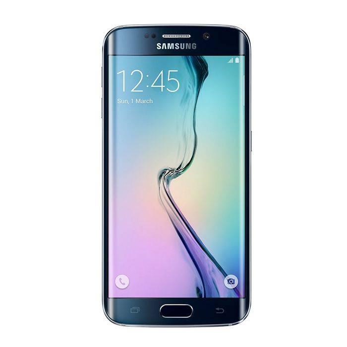 Samsung Samsung smartphone