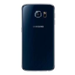 Samsung Samsung smartphone 2