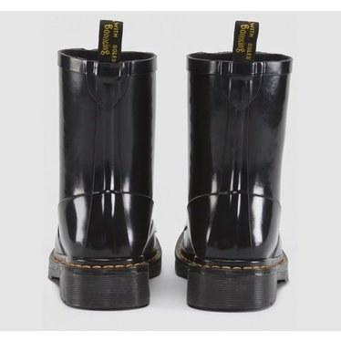 Dr Martens Drench boots