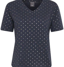 Ichi T-Shirt Ihdottie