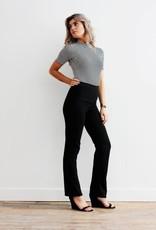 Intemporel Pantalon Madison