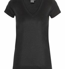 T-shirt Rena