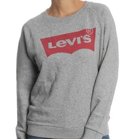 Levi's Chandail ouaté relaxed graphic