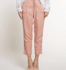 Dex Pantalon cargo
