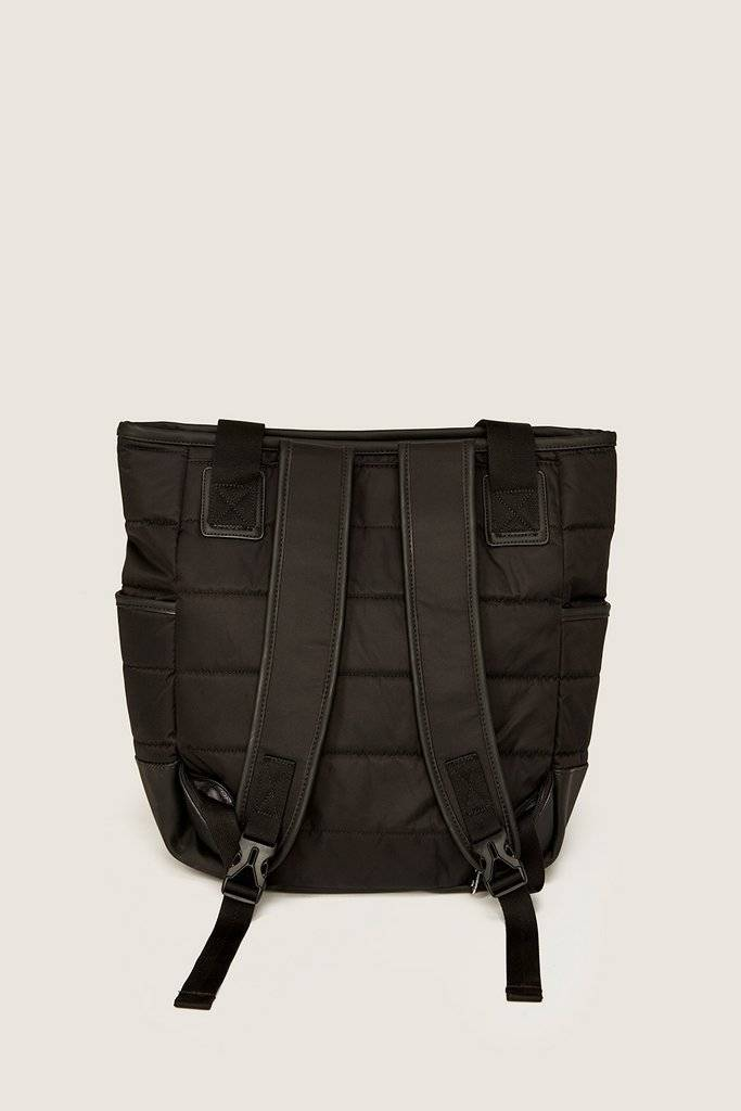 Lole Sac Quilted Lily