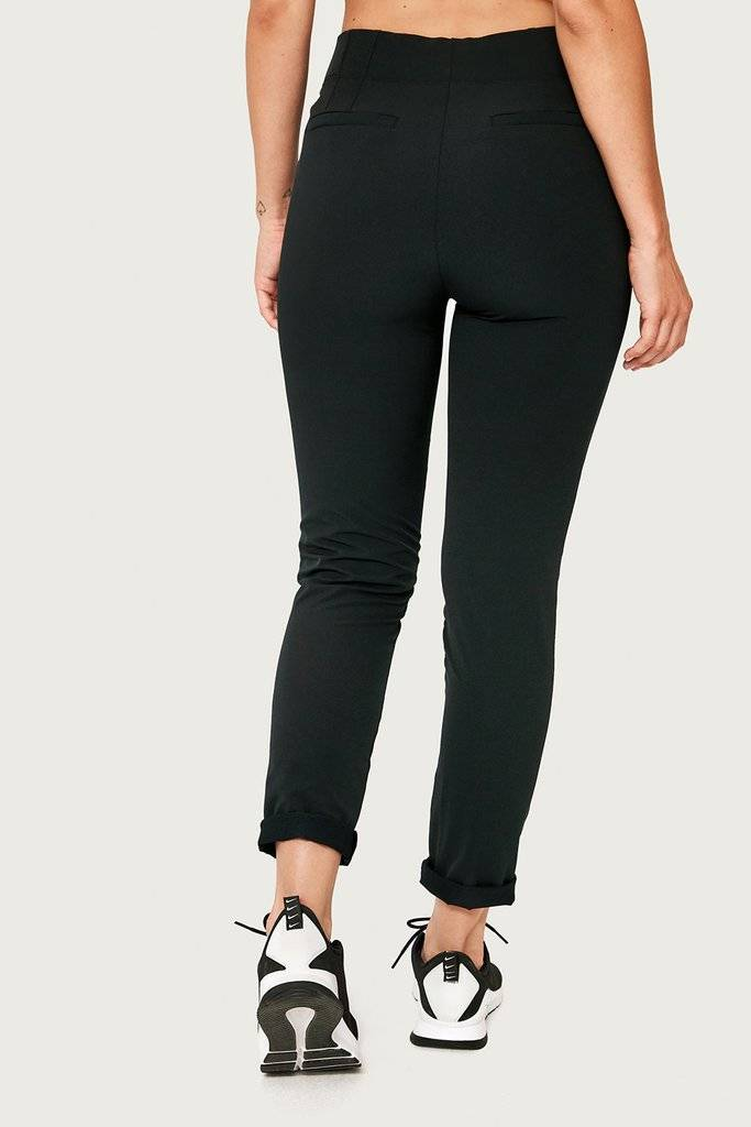 Lole Pantalon Romina