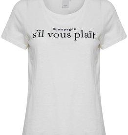 Ichi T-shirt Ihcamino