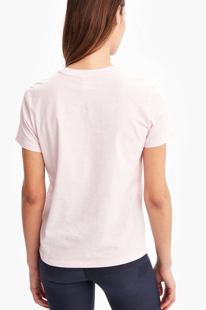 Lole T-Shirt Daily