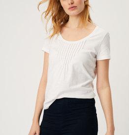 White Stuff T-Shirt Hannah