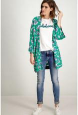 Garcia Kimono