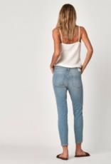 Mavi Jeans Tess
