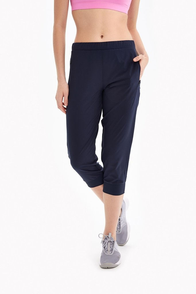 Lole Pantalon Crop