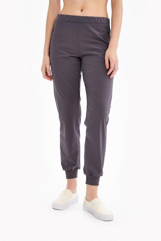 Lole Pantalon Olivie