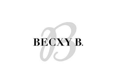 Becxy B
