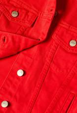 Esprit Jacket Denim