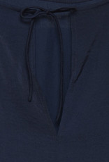 Ichi T-Shirt Ihsusan