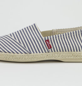 Levi's Chaussures Rosedale