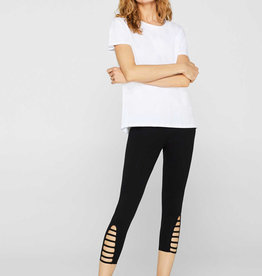 Esprit Legging ladder