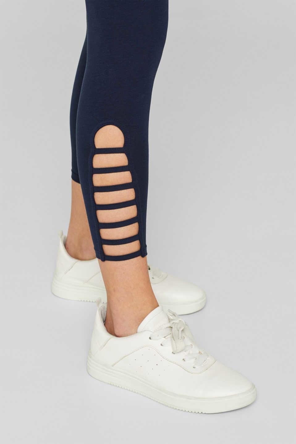 Esprit Legging ladder