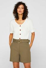 Esprit T-shirt cardigan
