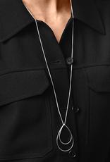 Pilgrim Collier Roxy
