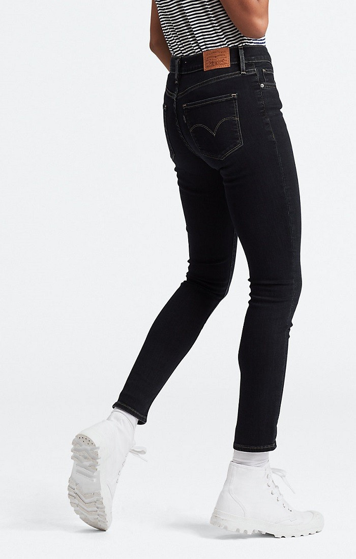 Levi's Jean Shaping Skinny 311