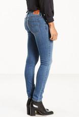 Levi's Jeans Skinny Sculpt 711