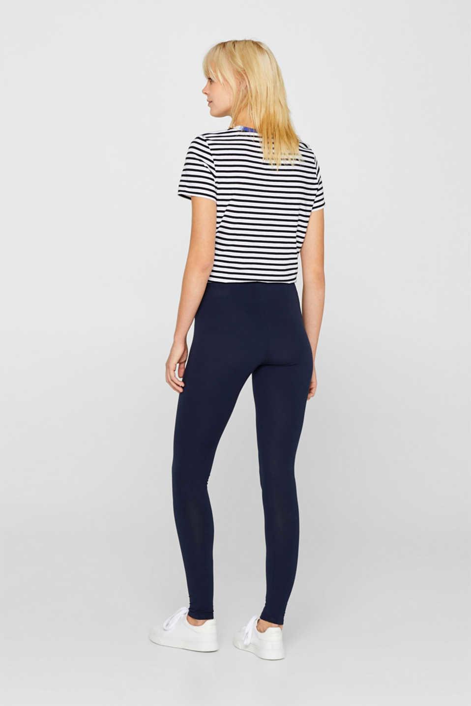 Esprit Legging long