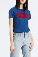 Levi's T-shirt Perfect tee