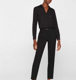 Esprit Pantalon Newport