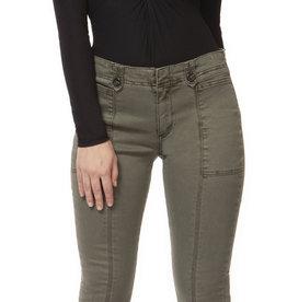 Dex Pantalon