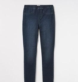 White Stuff Jean jegging