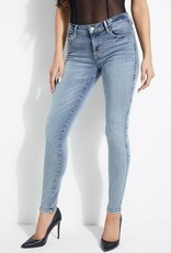 Guess Jean sexy curve