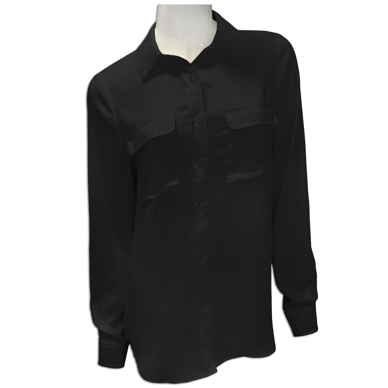 Motion Everyday Blouse