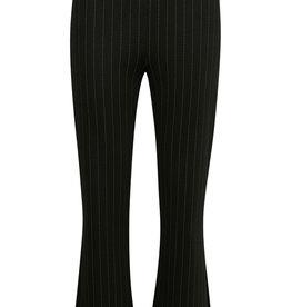 Part Two Pantalon Nisha