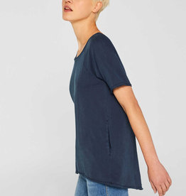 Esprit T-shirt long