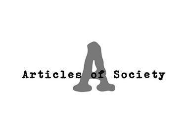 Articles of Society AOS