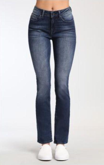Mavi Jeans Kendra