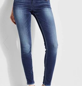 Guess Jean sexy curve mid