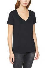 Levi's T-Shirt Essential V neck