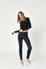 Mavi Jean Alissa Super skinny